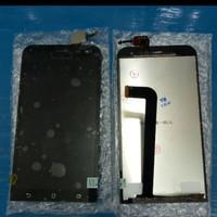 LCD + TOUCHSCREEN ASUS ZENFONE 2 LASER Z00RD / ZE500KL / ZE500KG ORI
