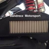 Filter udara Ferrox Original For Yamaha Nmax.