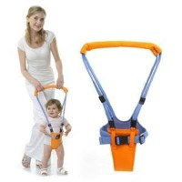 Baby Moon Walk Alat Bantu Bayi Belajar Jalan/ TIDAK ADA DUS