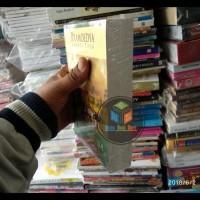 Murah ! Buku Novel Bumi Manusia , By : Pramoedya Ananta Toer
