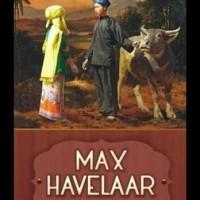 Promo Super ! Max Havelaar ( Multatuli )