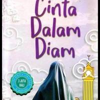 Best Seller ! Cinta Dalam Diam - Shineeminka