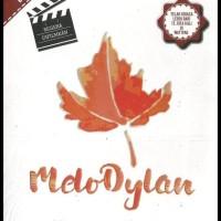 Melodylan - Asriaci