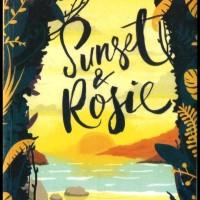 Promo Super ! Tere Liye - Sunset Bersama Rosie