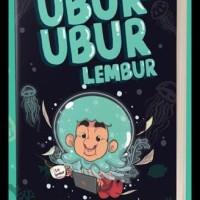 Harga Special ! Ubur Ubur - Lembur - Raditya Dika