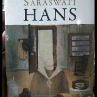 Murah ! Hans - Risa Saraswati