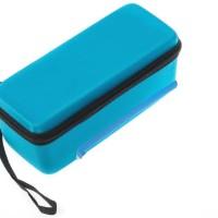 Hard Carry Case Cover Box For JBL Flip 3 Wireless Bluetooth Speaker