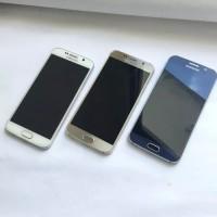 Samsung S6 3/64GB second mulus !