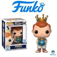 Funko POP! Freddy Zodiac - Pisces (Funko-Shop Exclusive) #9