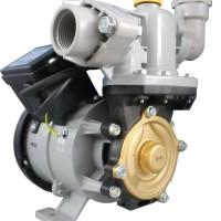 Pompa Air Hitachi W-P200NH 200 Watt
