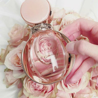 Parfum Bvlgari Rose Goldea 90ml EDP Ori Reject non box bulgari pink
