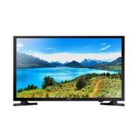 Samsung LED TV 43N5003 Full HD TV [43 Inch]
