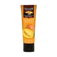 Herborist Body Butter 80g - Mango