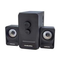 Speaker Simbadda CST 5000N+