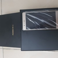 Katalog Huawei P9 Katalog.or.id
