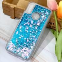 Glitter Water Case for Redmi note 5 pro Redmi S2 Casing