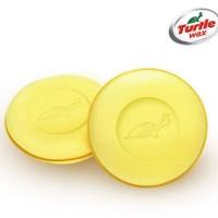 Turtle Wax - Applicator Pad