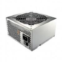 Cooler Master Elite 350w Power Supply