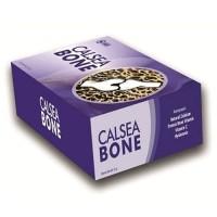 CALSEABONE CALSEA BONE