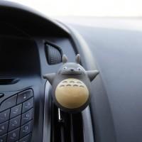 Parfum Pengharum Mobil Karakter Totoro Imut