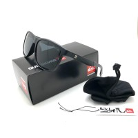 Kacamata Fashion Pria Murah,Sunglasses Quicksilver 2401