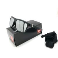 Kacamata Fashion Pria Murah,Sunglasses Quicksilver 2392