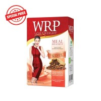 WRP LOSE WEIGHT COFFEE BOX 12'S X 25GR