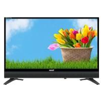 Akari LED TV LE-20K88 HD Ready 20 inch Hitam - FREE Ong DISKON