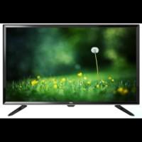 TCL L20D2700 LED TV 20 inch USB Movie Bluray Khusus J DISKON