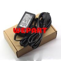 Adaptor Charger Laptop Acer Aspire E1-410, E1-420, E1-422, E1-430 ORI