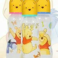 Botol Susu Disney Besar Karakter Winnie-the-Pooh