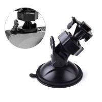 Dashboard Camera Dashcam Car Suction Cup with Lock