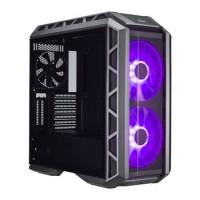 Casing Cooler Master Mastercase H500P