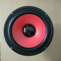 SPEAKER 8 inch 8 ohm 100 watt