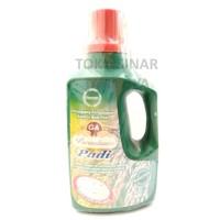 Pupuk Organik GA (Green Asri) Premium Padi 500 ml