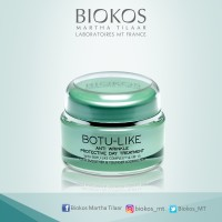 Biokos Botu Like Protective Day Treatment