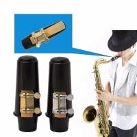 Mouthpiece Alto Saxophone
