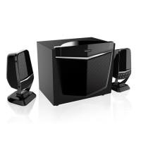 Speaker Simbadda CST 4600N+