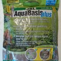 JBL AquaBasis plus 5L pupuk dasar