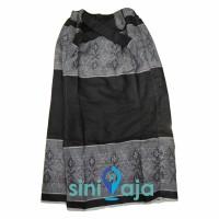 Sarung Celana Balita