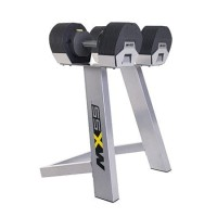 MX Select MX55 Adjustable Dumbell