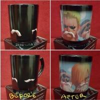 Magic Mug Onepiece 01