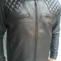 jaket kulit domba asli garut 01