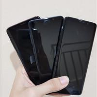 Samsung Galaxy S9 Plus Ram 6gb Second Original Mulus Fullset S9+
