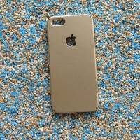F-case iphone 5 5s 6 6s 7 7s