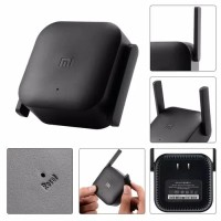Xiaomi Wifi Extender Pro Wifi Amplifier Repeater Pro 300 Mbps RP03 Ori