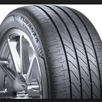 Ban luar 195/60 R 15 T005A Bridgestone -62725