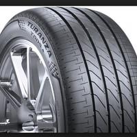 Ban luar 195/60 R 16 T005A Bridgestone -62743