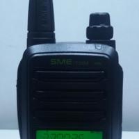 HT SME 338 SINGLE BAND UHF 350 MHZ