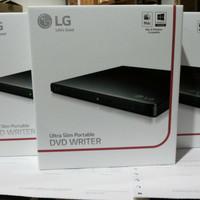 DVD RW LG EXTERNAL ULTRA SLIM FOR MAC/WINDOWS